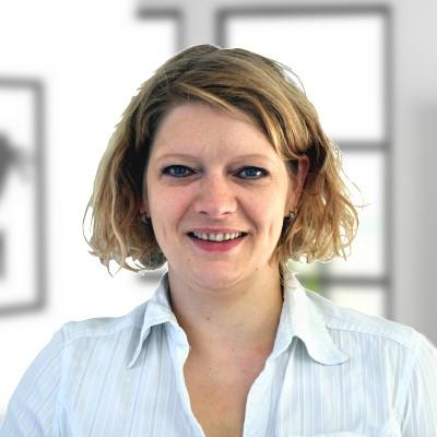 Bettina Schröder  - Buchhaltung - Delmenhorst