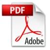 PDF_Symbol