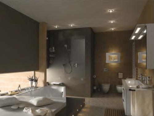 neues bad badrenovierung badsanierung komplettbad. Black Bedroom Furniture Sets. Home Design Ideas