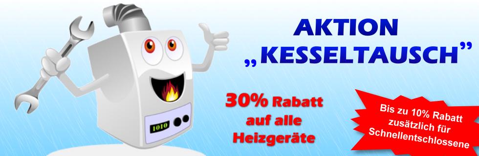 Header_Aktion_Kesseltausch2