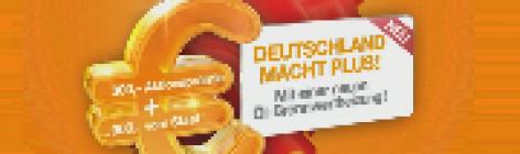 deutschland_macht_plus_neu