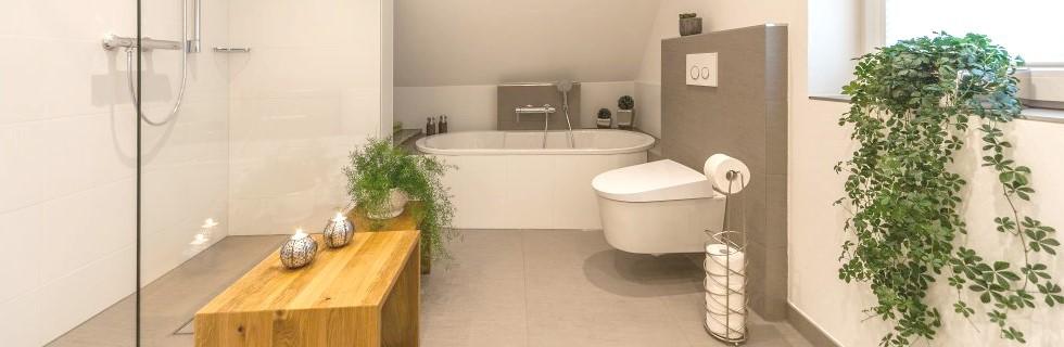 ansprechpartner sanit r delmenhorst bremen. Black Bedroom Furniture Sets. Home Design Ideas