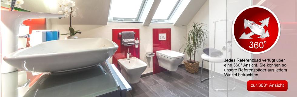 referenzb der schr der heizung sanit r. Black Bedroom Furniture Sets. Home Design Ideas