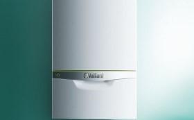 Gas-Brennwertgerät ecoTEC exclusive bis 32 kW
