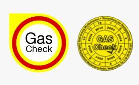 Gas-Check