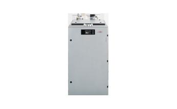 Vitobloc 200 Typ EM-6/15