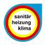Fachbetrieb für Sanitär und Heizung in Delmenhorst zwischen Bremen und Oldenburg