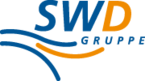 Stadtwerke Delmenhorst (SWD)