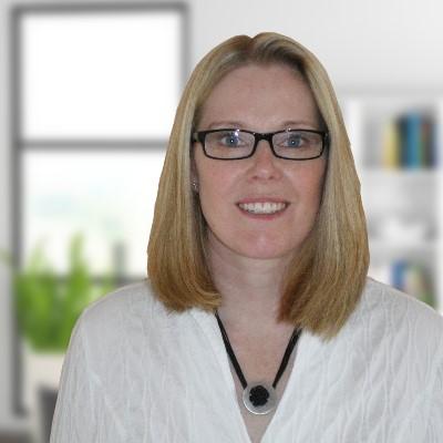 Nadine Schröder - Büroorganisation / Buchhaltung - Delmenhorst