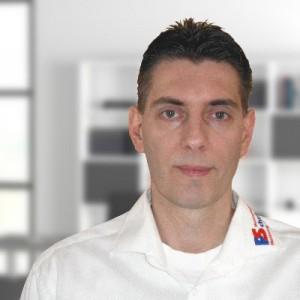 Oliver Schröder - Ihr Fachmann für Heizung, Solartechnik und Sanitär