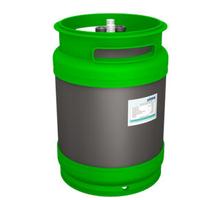 Mehrwegpatrone GENO-therm® zur Heizungswasseraufbereitung