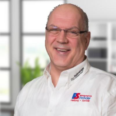 Jürgen Beier - Badmanager und Wellnessberater - Delmenhorst, Bremen, Oldenburg, Wildeshausen