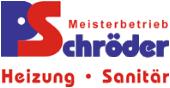 Schröder Heizung Sanitär