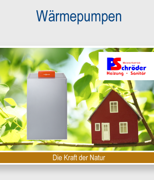 Box_Wärmepumpen
