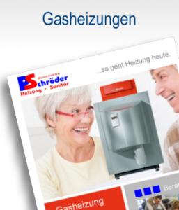 Box_gasheizung