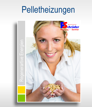 Box_pelletheizung
