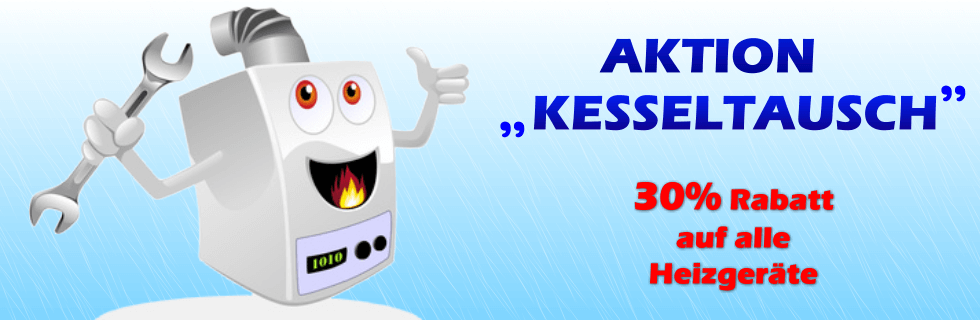Header_Aktion_Kesseltausch2