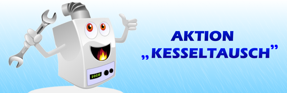 Header_Aktion_Kesseltausch3